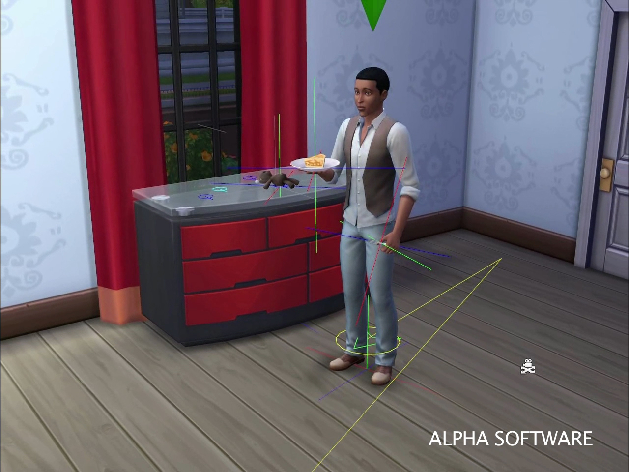 Les Sims 4 Alpha 21.jpg