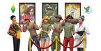 Les Sims 4 Render 48