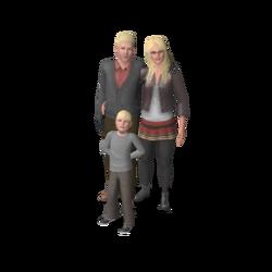 Ingberg family.png