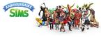 Les Sims 4 Render 46