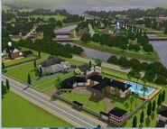 Riverview30