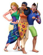 TS4 EP7 Render 2