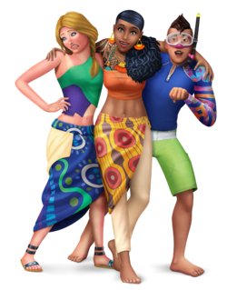 TS4 EP7 Render 2.png
