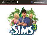 The Sims 3 (на консолях)