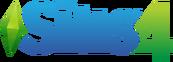 TS4 Logo