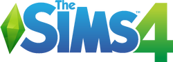 TS4 Logo.png