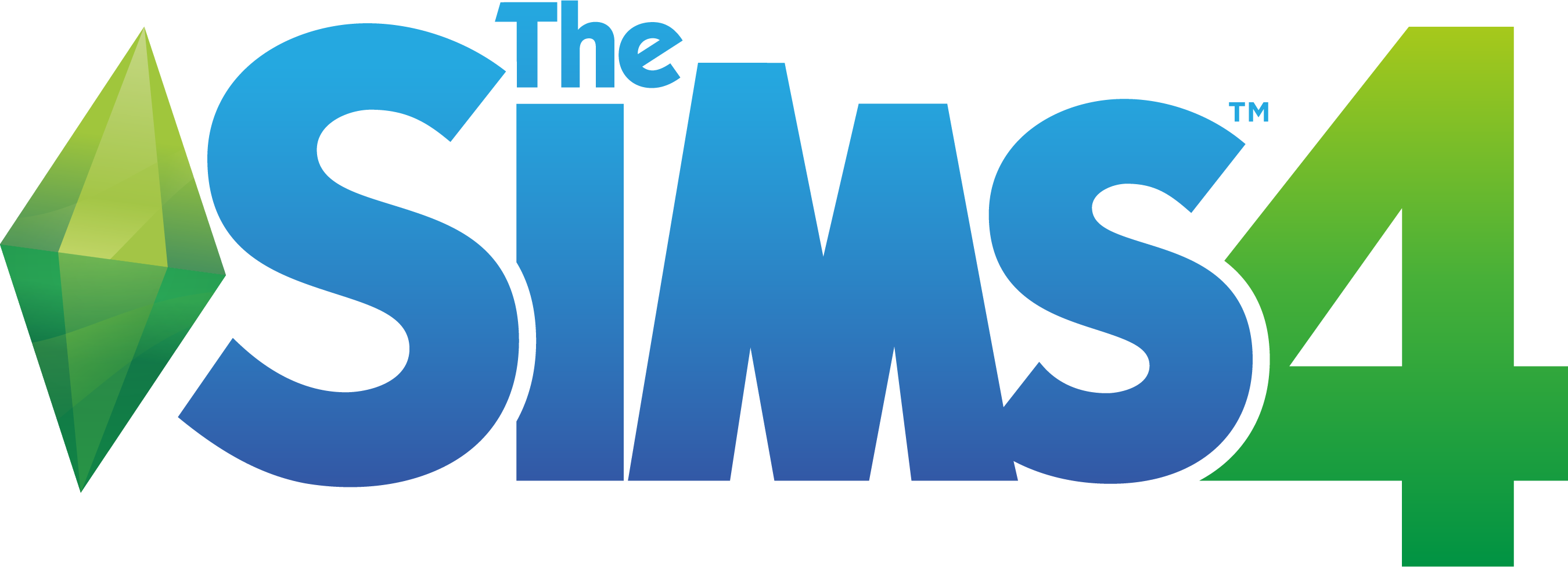 Vínci/Редактор создания персонажа в The Sims 4!