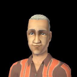 Flat Broke (The Sims 2).png