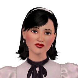 Headshot of Demelza.jpg
