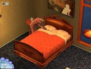 Sims2WakeUp