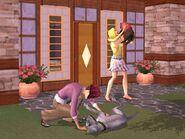 Sims 2 pets 002