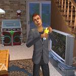 The Sims 2 Nightlife Screenshot 33.jpg