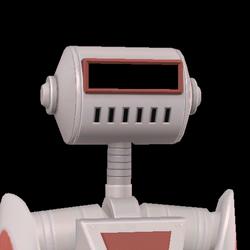 Daisy (Plumbot).png