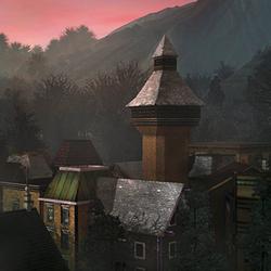 Миры (The Sims 3)