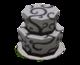 Бело-чёрный торт.png