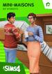 Couverture Les Sims 4 Mini-maisons.png