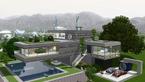 Les Sims 3 En route vers le futur 07
