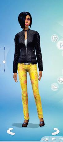 Les Sims 4 69.jpg