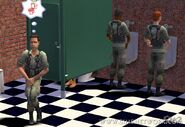 Sims2TolietTrouble