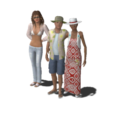 Arias family.png
