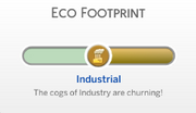 Eco Footprint - Industrial.png