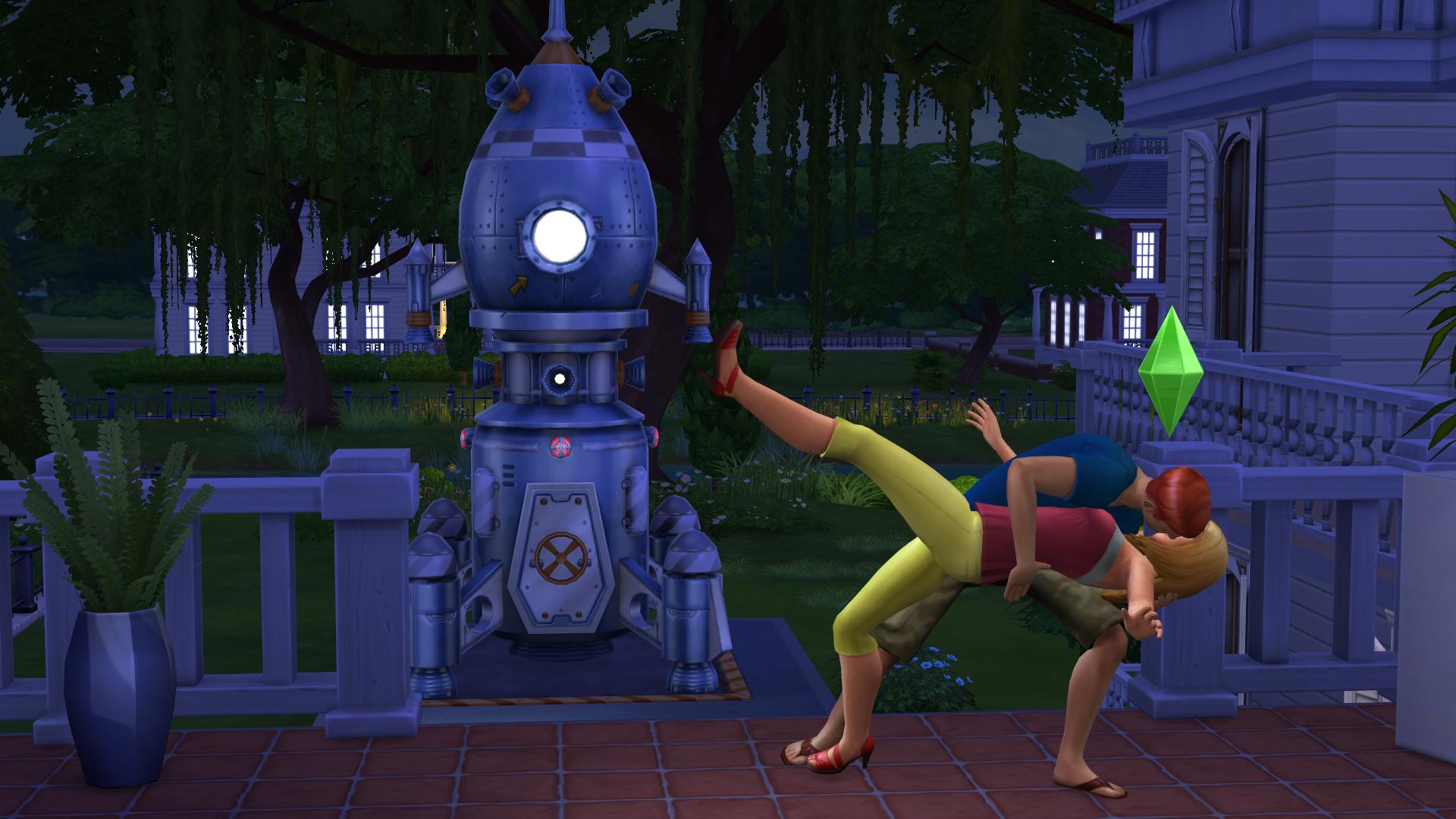 Les Sims 4 12.jpg
