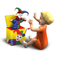 Sims2obpcrendjacknbox toddler
