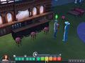 Sims4Beta 6