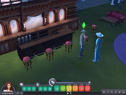 Sims4Beta 6.png