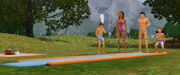 The Sims 3 Generations 31136