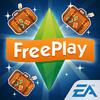 Sims freeplay breifcase logo