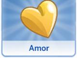 Aspiraciones (Los Sims 4)