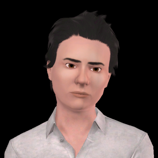 Lawrence Lum.png