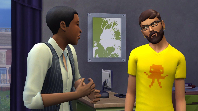 Les Sims 4 18.jpg