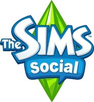 Los-Sims-Social-Logo