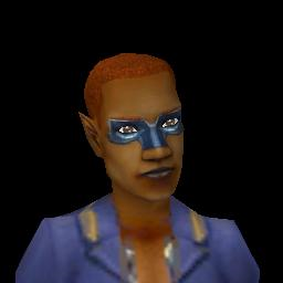 Oberon Summerdream (The Sims 2).png