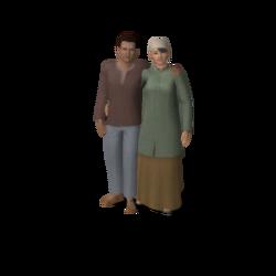 Rashid familie.png