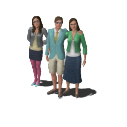 DeLuca family.png