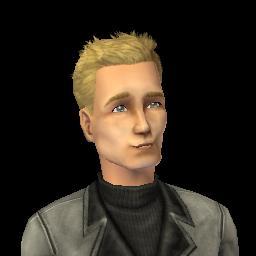 Jason Cleveland.png