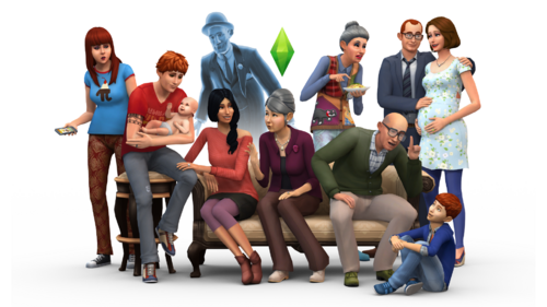 TS4 Patch 12 Render.png