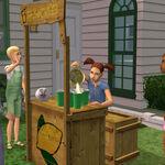 Abren negocios - Vendiendo Limonada.jpg