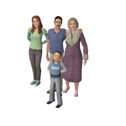 Gooder familie.png