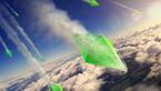Les Sims 4 Ils arrivent Concept art 2