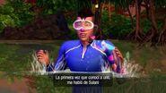 Los Sims 4™ Vida Isleña tráiler oficial de juego