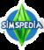 Spanish sims wiki logo.png