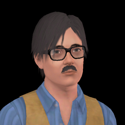 Ted Luxx.png