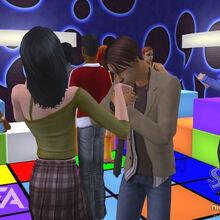 The Sims 2 Nightlife Screenshot 29.jpg