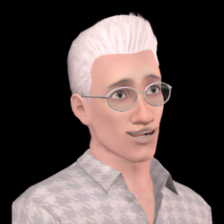 Isidore Specter.png