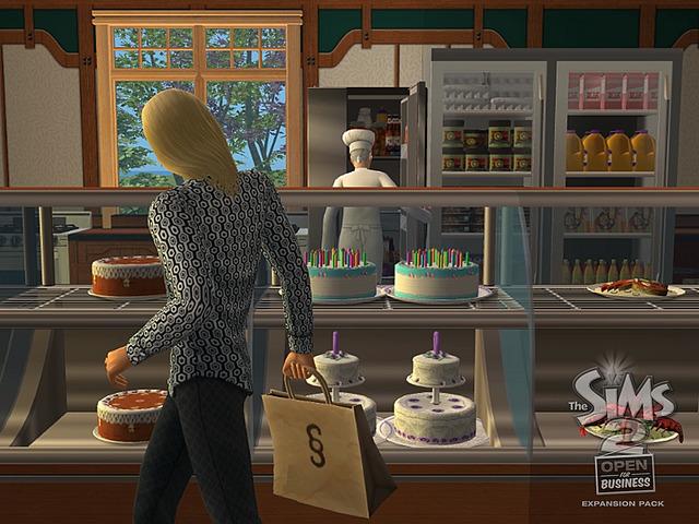 Les Sims 2 La Bonne Affaire 16.jpg