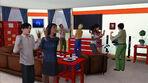 Les Sims 3 42